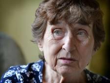 Johanna Reiss Award wordt in Enschede geïntroduceerd