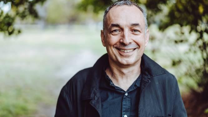 """Immunoloog Hans-Willem Snoeck: """"We moeten leven alsof er geen vaccin komt"""""""