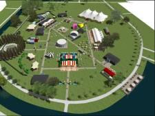 Theaterfestival Boulevard in het Zuiderpark, organisatie gaat goed kijken naar gevolgen aanscherping coronaregels