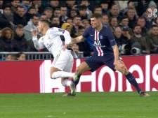 """Thomas Meunier en tendances Twitter après la nouvelle blessure d'Eden Hazard: """"Il a mis un terme à sa carrière"""""""