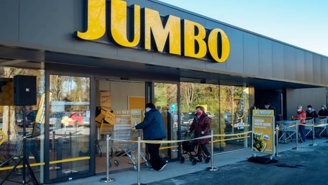 Supermarktketen Jumbo in beroep tegen geweigerde vergunning voor winkel langs Wichelsesteenweg