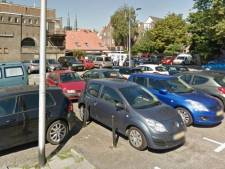 Ruim duizend Delftenaren keren zich tegen het nieuwe parkeerbeleid in de Delftse binnenstad