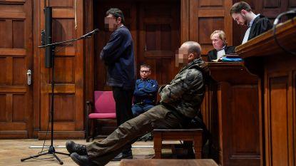 Verdachte in cold case op Jens De Block eerder al veroordeeld in moordzaak