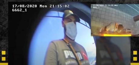 Zelhemmer (75) voor tienduizenden euro's opgelicht door cybercriminelen