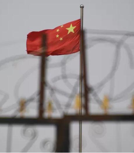 La Chine met la Belgique en garde contre une dégradation des relations