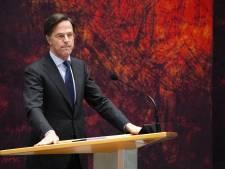 Peiling De Hond: 'VVD verliest zes zetels als er nu verkiezingen zouden zijn'