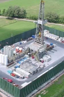 Enorme geluidswal in de Spoorzone: 'Normaal gebruiken ze dit bij olievelden'