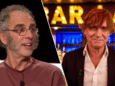 'Superlacher' Robert en de bijzondere look van Erik Van Looy: dit was aflevering 22 van 'De Slimste Mens'