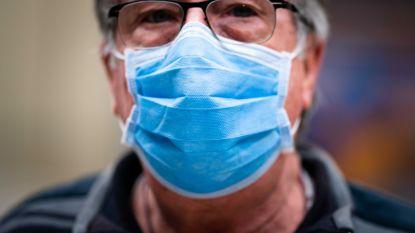 Eerste Gooikenaar besmet met coronavirus