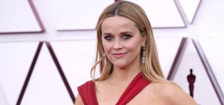 Avant le tournage de ce film, Reese Witherspoon a fait de terribles attaques de panique