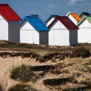 Overzicht: waar in Europa zijn Nederlandse toeristen deze zomer welkom?