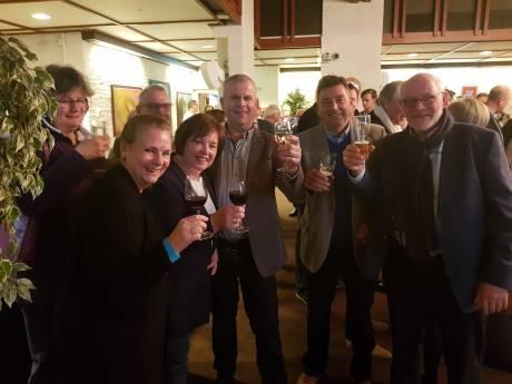 Seniorenpartij stapt uit onvrede uit coalitie van De Ronde Venen