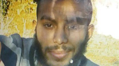 'Slimme' Belgische Syriëstrijder gesneuveld