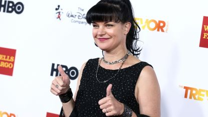 'NCIS'-actrice Pauley Perrette stapt over naar comedy