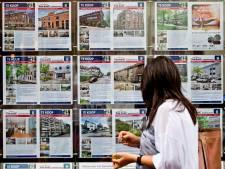 In deze wijken staan de goedkoopste huizen van Nederland (en moet je toch bovenmodaal verdienen)