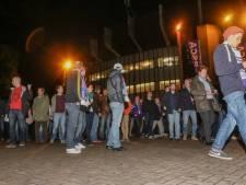 Anderlecht-PSG: 34 nouvelles interpellations