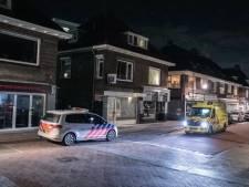 Nijmegenaar (21) verloor kunstbeen bij woninginbraak