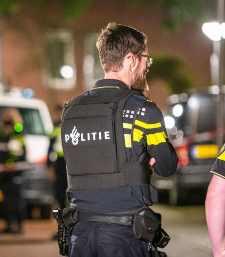 Inspectie: Veiligheid in de knel door druk op politie en jeugdzorg