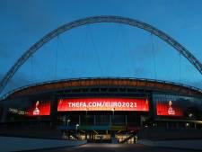 UEFA offert EK in de hoop clubcompetities uit te spelen