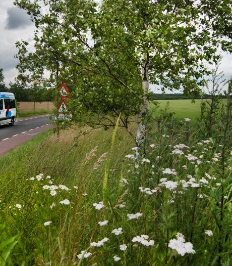 Buurtbussen gaan weer rijden in Arnhem en omgeving