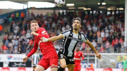 Antwerp of Charleroi – wie mag rechtstreeks naar poulefase Europa League? Hoe UEFA met 'tsjeventerm' voor onduidelijkheid zorgt