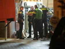 Sekswerker Louise (46) liet sm-klant achter met wond van 27 centimeter: 'Hij viel in zijn eigen mes'