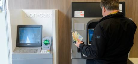 Accord sur un service bancaire universel à 60 euros par an: voici à quoi il vous donnera accès