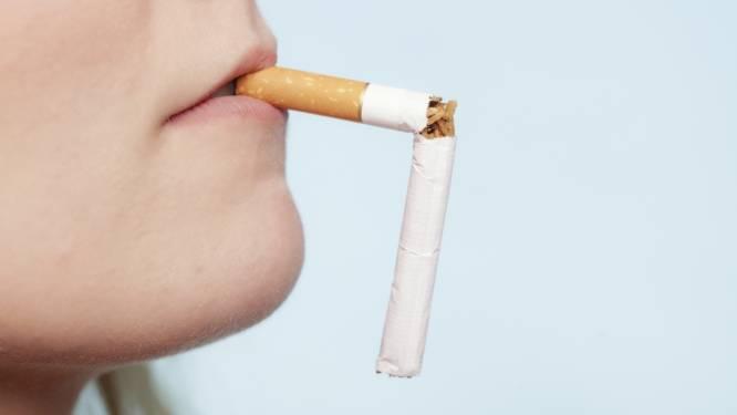 """""""Tandartsen kunnen mondkanker helpen voorkomen"""""""
