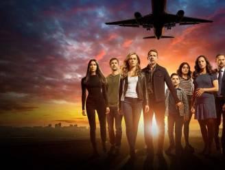 Geen vierde seizoen van dramaserie 'Manifest'