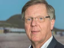 Veerse wethouder Schot: 'Plannen multifunctionele accommodaties te duur, we gaan terug naar af'