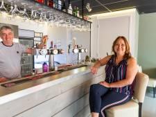 Restaurant 't Proeverijtje in Oudenbosch staat te koop: eigenaars kiezen voor de Spaanse zon