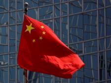 La Chine se prépare à vacciner les enfants dès 3 ans