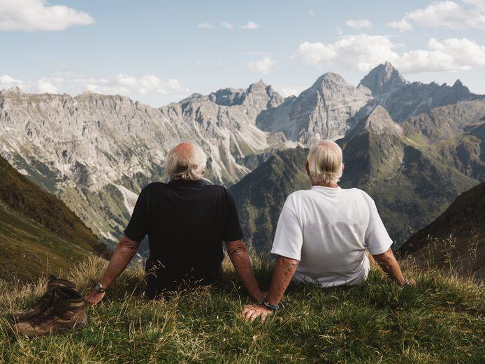 Het nieuwe stelsel is uitgesteld; betekent dat minder geld voor pensioengerechtigden?