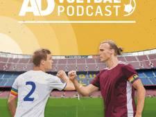 Podcast | 'Ben benieuwd hoe Ten Hag Ajax scherp krijgt voor Heerenveen'