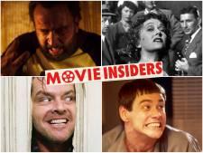 MovieInsiders: Nicolas Cage gekooid en de top 5 'beste overacting'