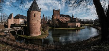 Toeristische sector Montferland staat in de startblokken: 'Meer en grotere groepen mensen trekken'