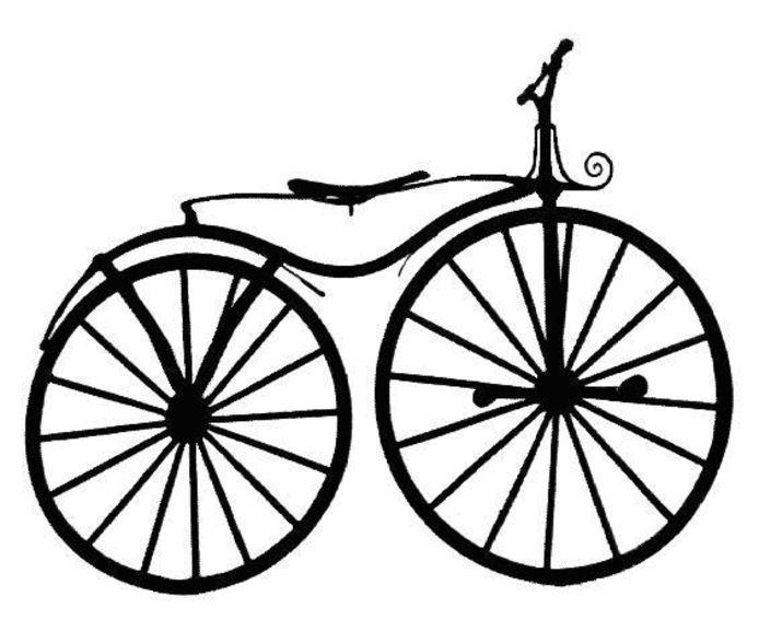 Het logo van de Rijwielshop op het station toen de zaak duidelijk nog het stempel van Arnold Jacobs droeg. Lang werden er fietsen verkocht en verhuurd en gerepareerd, inmiddels is de stalling vooral een servicepunt van NS.