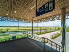 Blunder: Onderzoeksbureaus 'vergeten' station Lansingerland-Zoetermeer bij bouwscenario's