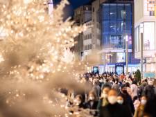 La Belgique sera la plus sévère de la classe pour les fêtes: qu'ont prévu nos voisins?