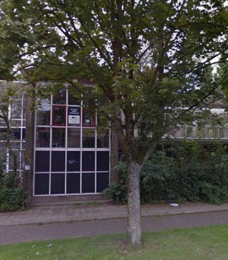 Oude school De Heemde in Almelo wordt definitief appartementencomplex
