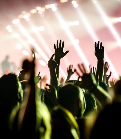 Nieuw muziekfestival Utrecht Centraal met crossovers