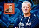 Robin van Galen.