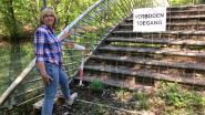 Restauratie iconische Pijlenbrug niet voor 2021
