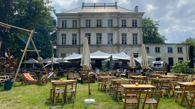 Deze 10 zomerbars in Gent mag je zeker niet missen: van een duizend jaar oude boerderij tot taco's op surfplanken