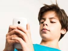 La pandémie a fait exploser les atteintes à l'intégrité sexuelle des mineurs en ligne