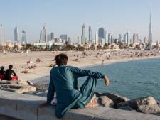À Dubaï, un touriste effleure la hanche d'un homme et risque trois ans de prison