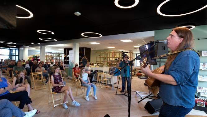 Is 'Hier in de Achterhoek' het nieuwe Achterhoekse volkslied? 'Elk dorp heeft zijn eigen dialect'
