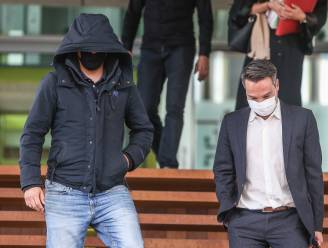 """Leider 'bende van Mega Toby en Sproetje' vrijgesproken in hoger beroep: """"Herkenning op foto en persoonsbeschrijving niet voldoende bewijs."""""""
