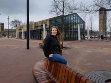 Angela (30) twijfelt over opening gloednieuwe restaurants met alleen terras in Emmeloord: 'Groot dilemma'