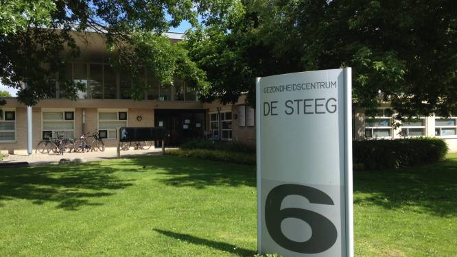 Mini-ziekenhuis in Schijndel wil groeien